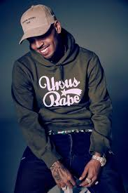 chris brown 2018 wallpapers 91 images