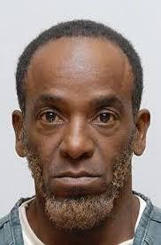 Ivan Ellis - Sex Offender in Jamaica, NY 11432 - NY13585