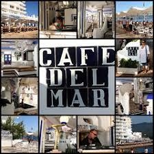 Café del Mar | Visit also my Café de Mar set or look at the … | Flickr