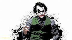 joker wallpaper hd 1080p 62 pictures