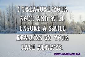 trending i will do anything to make you happy quotes sweet