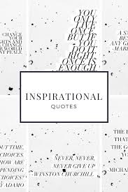 inspiring quotes the style aesthetic