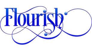 Logo Design Contests » Artistic Logo Design for Flourish Ventures ...
