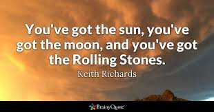 keith richards quotes inspirational quotes at brainyquote