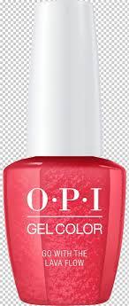 gel nails opi nail lacquer nail polish