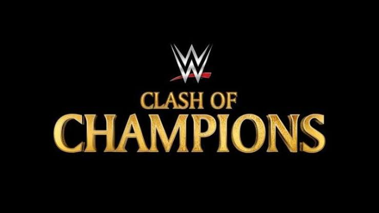 Watch WWE Clash Of Champions 2019 9/15/19