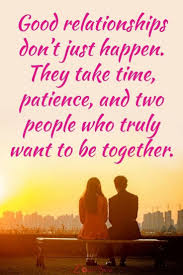 relationship #love #relationshipgoals #couple #quotes #couplegoals ...