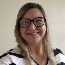 Audrey W - Online English Tutor on Cambly