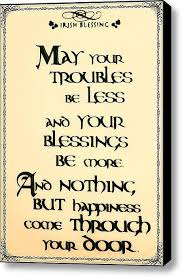 quotes about house blessings quotes