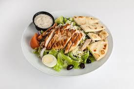 greek restaurants in phoenix