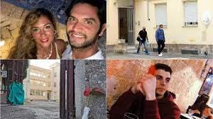 Lecce, Antonio De Marco confessa l'omicidio De Santis, il Pm:  'Compiacimento sadico'