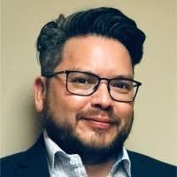 Aaron Wilson - Partner Account Manager - Human Interest | LinkedIn