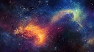 63 galaxy puter wallpaper and images