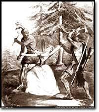 The Battle Of Saratoga Ushistory Org