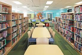 Children S Library Kingston Library