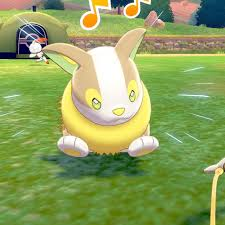 Pokemon Sword and Shield' review: Nintendo plays it safe - YP ...