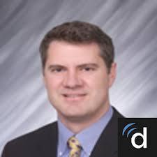 Dr. Kurt Smith, DO – Des Moines, IA | Physical Medicine/Rehab