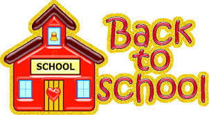 School Graphics Free Download Clip Art School Bus Clip Art Moving ...