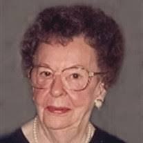 Mrs Janice E. (Hilbert) Williamson Obituary - Visitation & Funeral  Information