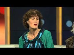Donna Mills & Karen Hay on TVNZ's Good Morning show - YouTube