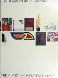san francisco museum of modern art the