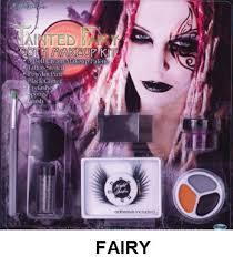 uu03yqo fairy makeup games