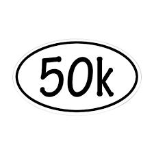 Cafepress 50k Oval Sticker Oval Bump Buy Online In Albania At Desertcart
