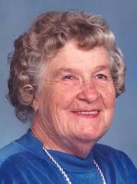 Melba Smith Obituary - Midland, TX