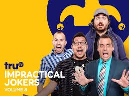 impractical jokers season 8 1