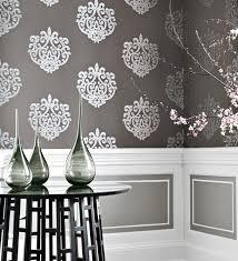 anna french arran wallpaper