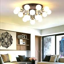 dining room ceiling light lamps