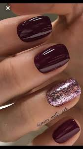 Pin by Felicia Price on Nails | Modern nails, Nails, Trendy nails