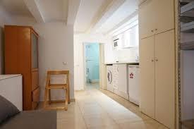 location d appartements à barcelone