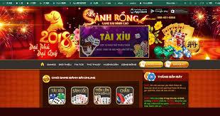 Sảnh Rồng - sanhrong.com Có Uy Tín Đáng Chơi Hay Không? | K8