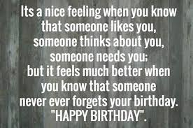r tic birthday messages wishesgreeting