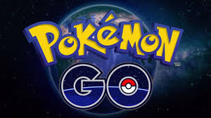 Is Your Phone Compatible With Pokemon GO?