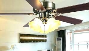 ceiling fans ceiling fan