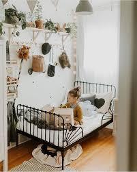 40 Nature Inspired Nurseries Kid S Bedrooms Ideas Nursery Neutral Nursery Inspiration Nursery