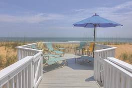 virginia beach vacation als