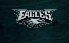philadelphia eagles wallpaper 2016