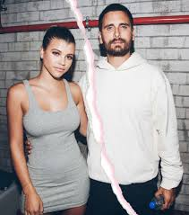 Scott Disick and Sofia Richie Break Up After 3 Years Together