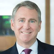 Kenneth C. Griffin Fund Commits $20 Million to Norton Museum of ...