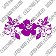 Duke City Decals On Twitter Hibiscus Flower Vine And Leaf Vinyl Decal Sticker Hawaii Tropical Flower Decal Flower Car Decal Summer Car Decal Tropical Floral Decal Https T Co Cysiobyben Etsy Dukecitydecals Flowerdecal Https T Co Quvshz2jig