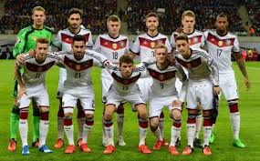 euro 2016 germany team preview