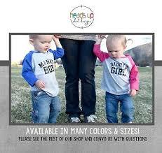 twin boy toddler baby shirts mama