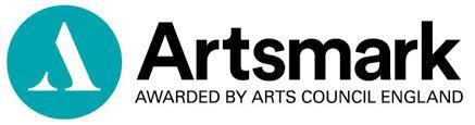 ARTSMARK PROJECT 2019 - 2021