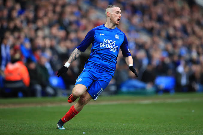 """Image result for marcus maddison"""""""