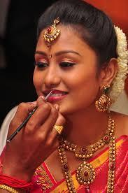 wedding makeup tips in tamil saubhaya