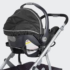 car seat adapter chicco uppababy