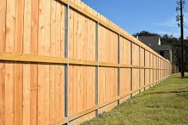 Master Halco Postmaster Where To Buy Master Halco Postmaster And Z Post Metal Fence Posts Product Details From J W Lumber Fence Postmaster Installation 6 Privacy Fence Product Highlight Postmaster Steel